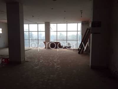 Floor for Rent in Uttara, Dhaka - Acquire This Commercial Property Which Is Up For Rent In Uttara 12.