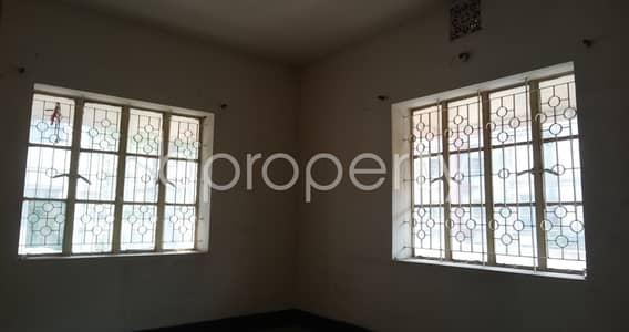 Office for Rent in Mohammadpur, Dhaka - Evaluate This 1300 Square Feet Apartment For Rent At Mohammadpur