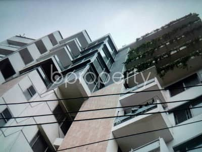 3 Bedroom Flat for Rent in Double Mooring, Chattogram - 1225 SQ FT home is now Unoccupied to rent in 28 No. Pathantooly Ward