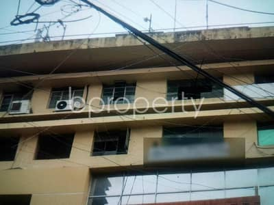 Floor for Rent in Double Mooring, Chattogram - Commercial Floor Of 1135 Sq Ft Is Ready For Rent In Double Mooring