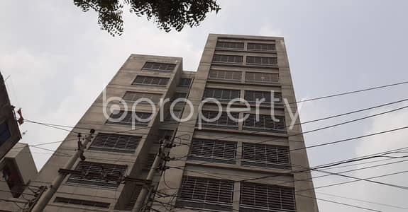 4 Bedroom Apartment for Sale in Gazipur Sadar Upazila, Gazipur - 1500 Sq Ft Flat Is Available For Sale In Gazipur