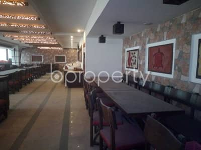 Office for Rent in Mirpur, Dhaka - Deal With Your Business in 4300 Sq Ft Office with a Convenient To Rent in Mirpur 6