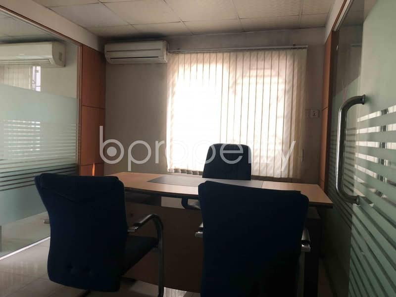 2 Commercial Office