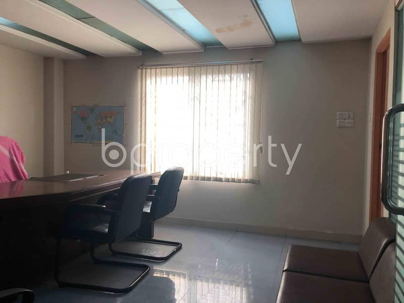 15 Commercial Office