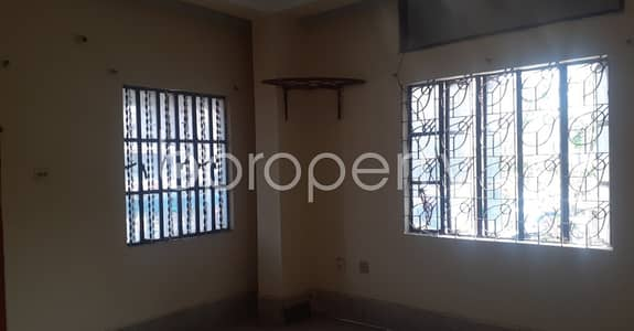 Apartment for Rent in Double Mooring, Chattogram - 1700 Sq Ft Office Is Available To Rent in Double Mooring