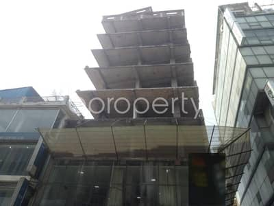 Floor for Rent in Mirpur, Dhaka - Checkout This 1650 Sq Ft Commercial Area Available To Rent In West Kazipara