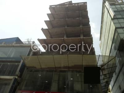 Floor for Rent in Mirpur, Dhaka - 1650 Sq Ft Commercial Space Is Ready To Rent At West Kazipara