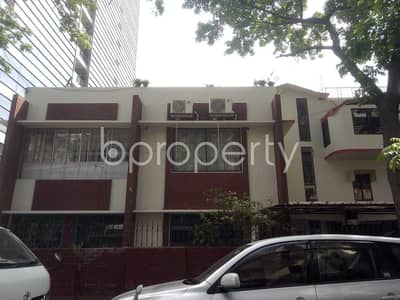 Office for Rent in Banani, Dhaka - View This 4000 Sq Ft Office For Rent In Banani