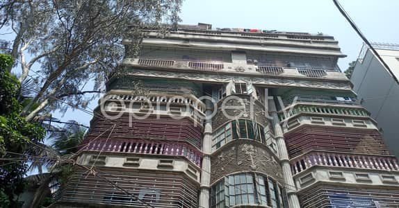 Office for Rent in Mirpur, Dhaka - 100 Square Feet Shop Is Up For Rent At Mirpur