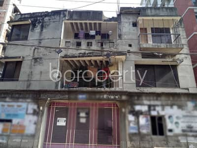 Office for Rent in Uttara, Dhaka - Look At This 300 Sq. ft Commercial Office For Rent At Uttara -10.