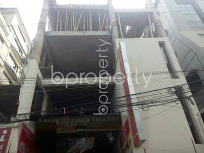 Office for Rent in Uttara, Dhaka - 1