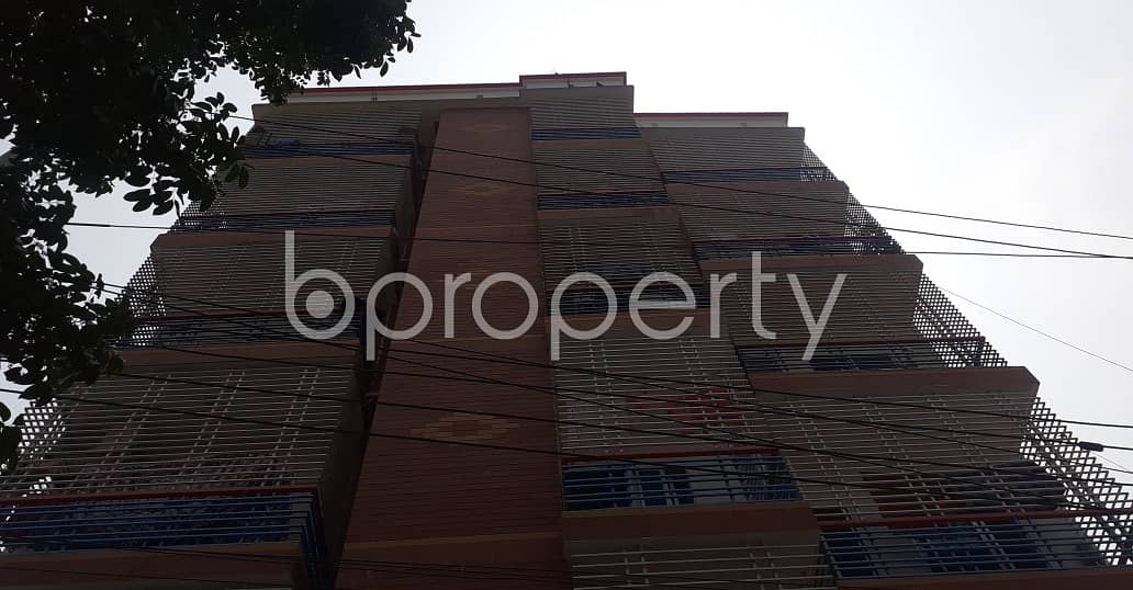 Looking For A Small Family Home For Sale In Uttar Namapara , Check This One