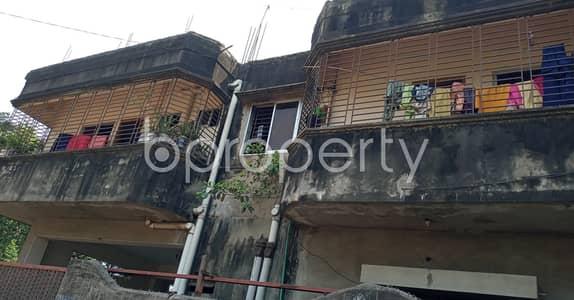 ভাড়ার জন্য BAYUT_ONLYএর অ্যাপার্টমেন্ট - বাকলিয়া, চিটাগাং - This Perfectly Designed Apartment Of 850 Sq Ft For Rent In Suruvi R/a