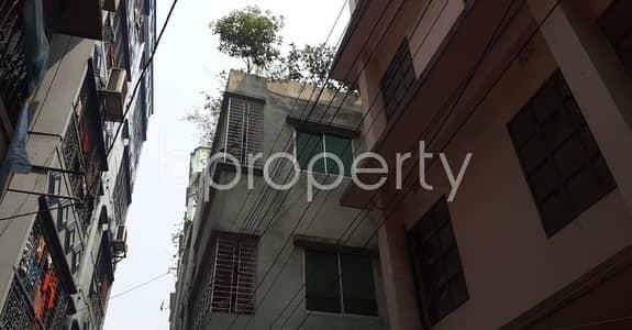 1 Bedroom Flat for Rent in Khilkhet, Dhaka - 300 Sq Ft Small Flat For Rent In Khilkhet