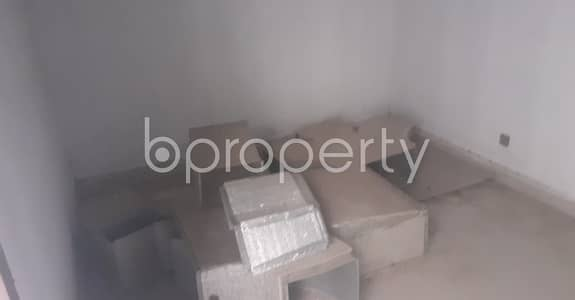 Shop for Rent in Adabor, Dhaka - 130 Sq. ft Shop Is To Rent Near To ONE Bank Limited At Janata Housing Society.