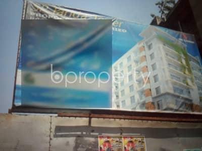 বিক্রয়ের জন্য BAYUT_ONLYএর ফ্ল্যাট - বাসাবো, ঢাকা - 1400 Square Feet Residential Apartment For Sale Close To Dip Shikha Pre Cadet School And College.