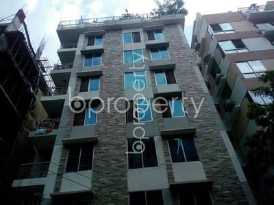 4 Bedroom Flat for Rent in Mirpur, Dhaka - 1