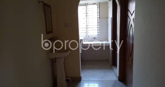 ভাড়ার জন্য BAYUT_ONLYএর ফ্ল্যাট - বায়েজিদ, চিটাগাং - Looking For A Small Family Home To Rent In Bayzid-Jalaporishod Road , Check This One