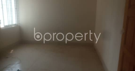2 Bedroom Apartment for Rent in Mohammadpur, Dhaka - Nice 800 SQ FT home is available to Rent in Mohammadpur