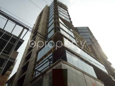 Office for Rent in Uttara, Dhaka - Make This 400 Sq Ft Rental Office Your Business Location, Which Is Located In Uttara 13