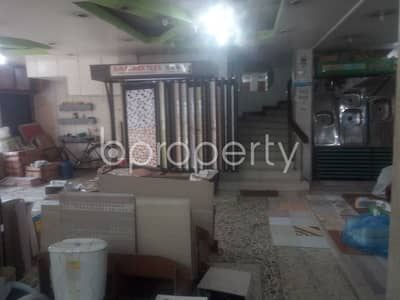 Duplex for Rent in Subid Bazar, Sylhet - At Subid Bazar 3000 Sq Ft Commercial Duplex Is Available For Rent