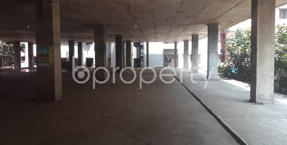 Apartment for Rent in 22 No. Enayet Bazaar Ward, Chattogram - 2079 Sq Ft Commercial Office Is Available To Rent At Jubilee Road