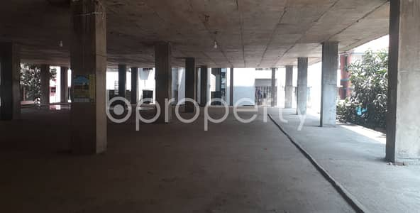 Apartment for Rent in 22 No. Enayet Bazaar Ward, Chattogram - Jubilee Road Is Giving You A 2079 Sq Ft Ready Office To Rent
