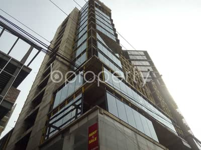 Shop for Rent in Uttara, Dhaka - 400 Sq Ft Amazing Shop Is Up For Rent In Uttara