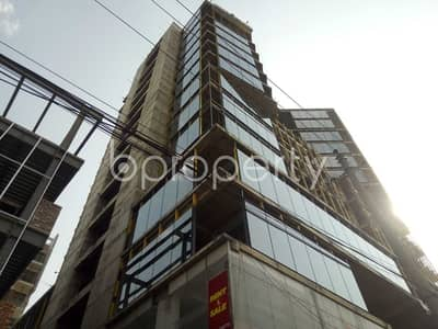 Shop for Rent in Uttara, Dhaka - Commercial Space Of 400 Sq Ft Is Up For Rent In Uttara