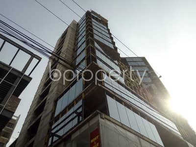 Shop for Rent in Uttara, Dhaka - 400 Sq Ft Shop Is Up For Rent In Uttara