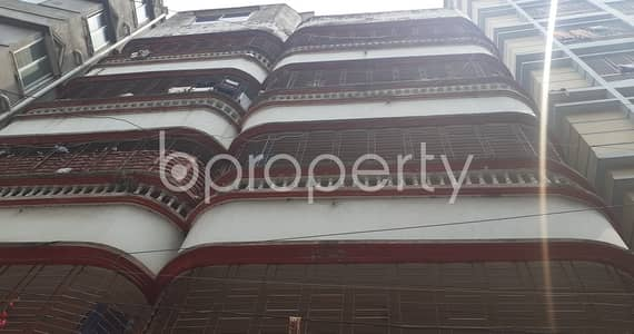 2 Bedroom Flat for Rent in Mirpur, Dhaka - Smartly priced 500 SQ FT flat, that you should check in Mirpur 1