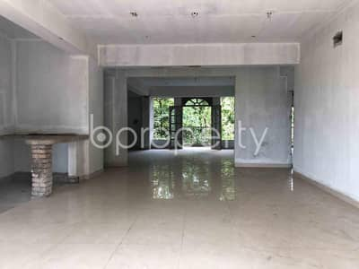 4 Bedroom Apartment for Sale in Khulshi, Chattogram - Residential Apartment