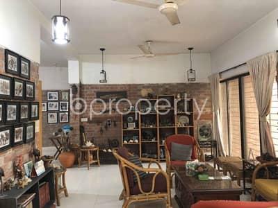 বিক্রয়ের জন্য BAYUT_ONLYএর ডুপ্লেক্স - সাভার, ঢাকা - Residential Duplex