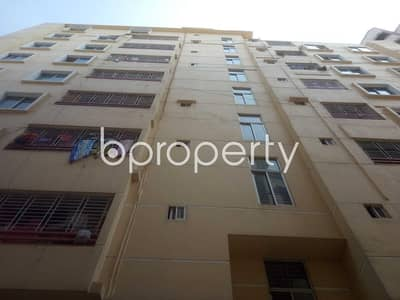 3 Bedroom Apartment for Rent in Mirpur, Dhaka - 1