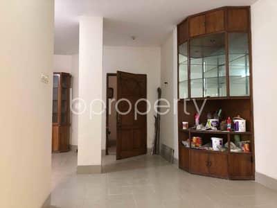 3 Bedroom Apartment for Sale in Uttara, Dhaka - Residential Inside