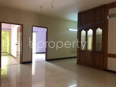 4 Bedroom Apartment for Rent in Khulshi, Chattogram - Residential Inside