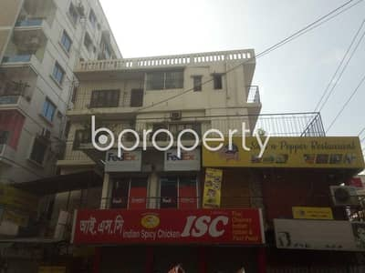 Floor for Rent in Mirpur, Dhaka - 2