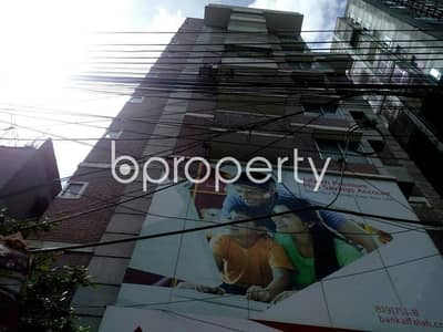 Office for Rent in Mirpur, Dhaka - 1
