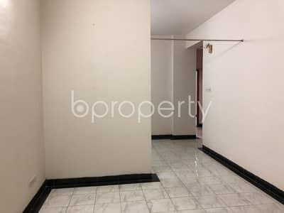 3 Bedroom Apartment for Sale in Dakshin Khan, Dhaka - Residential Apartment