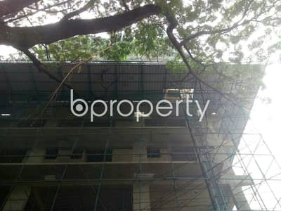 3 Bedroom Apartment for Sale in Banani, Dhaka - 1