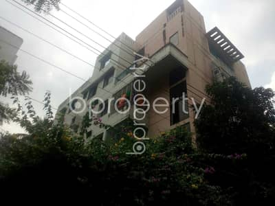 Plot for Sale in Uttara, Dhaka - 1