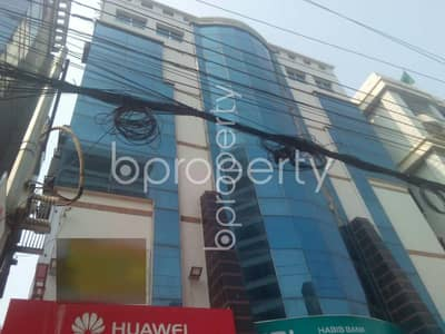 Shop for Rent in Uttara, Dhaka - 1