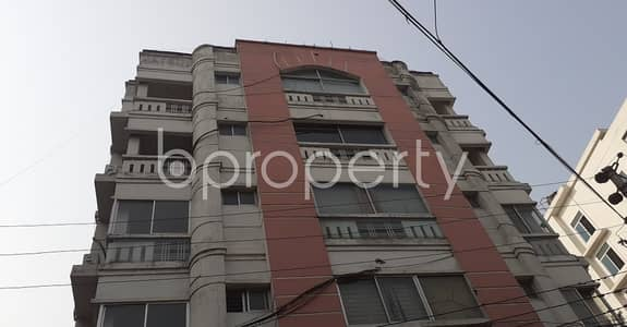 Office for Rent in Baridhara, Dhaka - 2000 Sq Ft Commercial Office For Rent At Baridhara J Block.