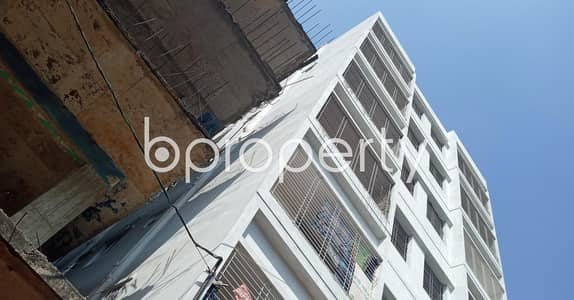 2 Bedroom Apartment for Sale in Mirpur, Dhaka - 2