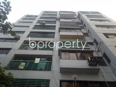 5 Bedroom Flat for Sale in Shiddheswari, Dhaka - jk