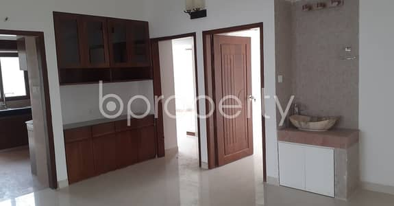 28 Bedroom Building for Sale in Bashundhara R-A, Dhaka - 17150 Sq Ft Full Building With Land Is Available For Sale In Bashundhara R-a