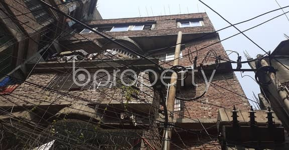 3 Bedroom Flat for Rent in Bangshal, Dhaka - 650 Sq Ft Flat Is Up For Rent At Bangshal