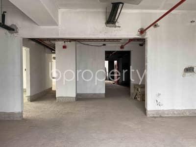 Apartment for Rent in Uttar Khan, Dhaka - Commercial Inside