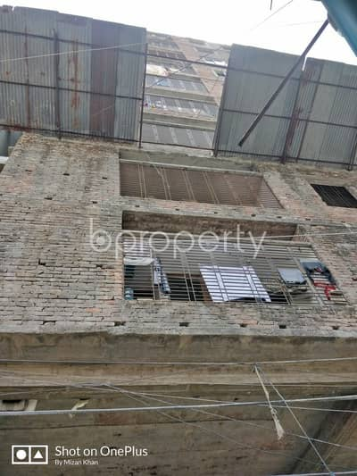 3 Bedroom Flat for Sale in Demra, Dhaka - 2