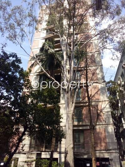 বিক্রয়ের জন্য BAYUT_ONLYএর ডুপ্লেক্স - উত্তরা, ঢাকা - 1